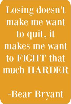 Famous Motivational Quotes about Football - great, inspiring quotes for kids, teens, and college students! # Quotes for teens Famous Motivational Quotes about Football Motivational Quotes For Students, Inspirational Football Quotes, Famous Motivational Quotes, Inspiring Quotes, Famous Football Quotes, Motivational Quites, Football Sayings, Sports Sayings, Famous Sayings