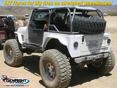 jeep yj bumper - Google Search