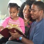 A good article for helping kids to remember scripture with a memory verse chart. Simple tips for memorizing scripture