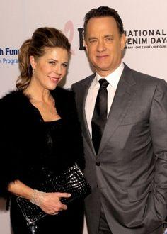 Mulher de Tom Hanks revela que passou por cirurgia de remoção de mamas #Atriz, #Celebridades, #Cirurgia, #Mulheres http://popzone.tv/mulher-de-tom-hanks-revela-que-passou-por-cirurgia-de-remocao-de-mamas/