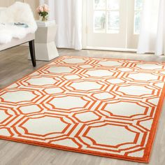 177 Best Outdoor Rugs Images Cottage Rugs Indoor Outdoor Area