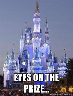 Disney World, Florida. I love Disney World! Disney World Magic Kingdom, Disney World Vacation, Disney Vacations, Dream Vacations, Walt Disney World, Disney Travel, Vacation Spots, Disney Resorts, Vacation Club