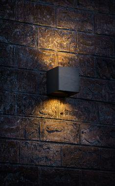 Small Patio, Pergola, Wall Lights, Home And Garden, Lighting, Home Decor, Appliques, Decoration Home, Light Fixtures