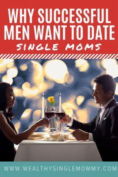 generation online dating