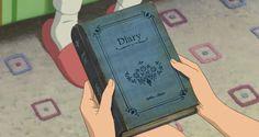 Omoide no Marnie All Studio Ghibli Movies, When Marnie Was There, Magic Sets, Hayao Miyazaki, Popular Movies, The Incredibles, Shadows, Image, Anime Art