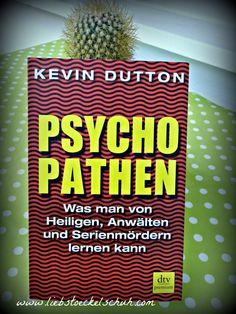 """bibeltagebuch: Unterschied Mensch - Heiliger ? Psychopathen? - """"S..."""