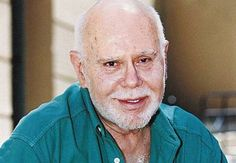 """Ο #Ανδρέας_Βουτσινάς ήταν ένας σημαντικός άνθρωπος του #θεάτρου μας, από τους λίγους Έλληνες #σκηνοθέτες με πλούσια διεθνή δραστηριότητα ....................Η συνέντευξη που ακολουθεί στον Γιώργο Δουατζή, αποτελεί πλήρη απομαγνητοφώνηση της τηλεοπτικής εκπομπής """"Η πρώτη μου φορά"""" (1994, New Channel).  http://fractalart.gr/andreas-voutsinas/"""