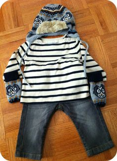 Baby Boy Fall Fashion...too dang cuuuute!!