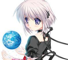 Cartoon Sketches, Anime Characters, Romance Anime, Manga, Visual Arts, Blood, Fun, Random, Manga Comics