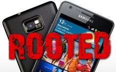 Now you can learn how to root Samsung Galaxy To Android Jelly Bean using CWM recovery.Root Galaxy and install SuperSu app in your Android Phone. Galaxy S2, Samsung Galaxy, Android 4, Nintendo Consoles, Jelly, Recovery, App, Learning, Phone