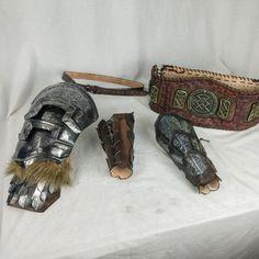 but all the orders ready . Larp Armor, Cosplay Armor, Rat Costume, Magic Armor, Armadura Cosplay, Shoulder Armor, Armors, Elves, Fancy