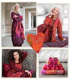 Register an account – GUDRUN SJÖDÉN – Webshop, mail order and boutiques | Colorful clothes and home textiles in natural materials.