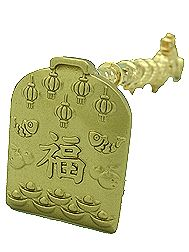 Fengshui Tips, Feng Shui Products, Feng Shui Store Feng Shui Items, Cool Things To Buy, Popular, Cool Stuff To Buy, Popular Pins, Most Popular