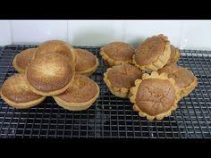 Tart, Almond, Cookies, Chocolate, Baking, Desserts, Food, Crack Crackers, Tailgate Desserts