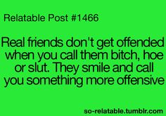 • LOL funny friends true true story humor Friendship so true teen quotes relatable funny quotes so-relatable •