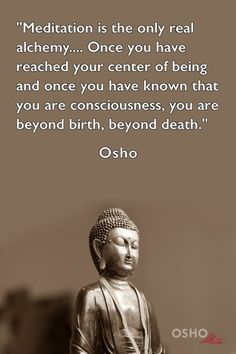 Welcome to the world of OSHO – an opportunity to experience for yourself the essence of meditation. Osho Meditation, Life Care, Spiritual Teachers, Deep Thoughts, Buddhism, Law Of Attraction, Positive Vibes, Favorite Quotes, Motivational Quotes