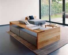 Modern Sofa and Furniture Ideas for Your Home or Office Sofa Furniture, Rustic Furniture, Contemporary Furniture, Living Room Furniture, Furniture Ideas, Modern Furniture Design, Sofa Ideas, Smart Furniture, Furniture Layout