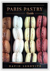 Romantic paris guide