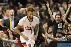 Portland Trail Blazers Match Brooklyn Nets Offer for Allen Crabbe