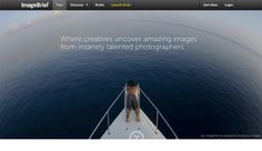 Get More Money From Your Image Library