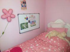 Natassa's blog tips: Αγορά μαγνητικού πίνακα για το παιδικό δωμάτιο Blog Tips, Toddler Bed, Furniture, Home Decor, Child Bed, Decoration Home, Room Decor, Home Furnishings, Home Interior Design