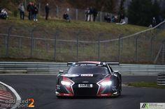 Audi möchte dieses Jahr den Pokal wieder nach Ingolstadt holen! http://addicted-to-motorsport.de/2017/03/10/n24h-2017-land-motorsport-wrt-bekommen-werksunterstuetzung/?utm_campaign=crowdfire&utm_content=crowdfire&utm_medium=social&utm_source=pinterest #addicted2motorsport #n24h #audi