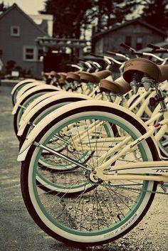 Wheels//