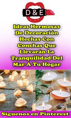 170 Ideas De Conchas Y Caracoles Mágicos Conchas Caracoles Conchas Pintadas