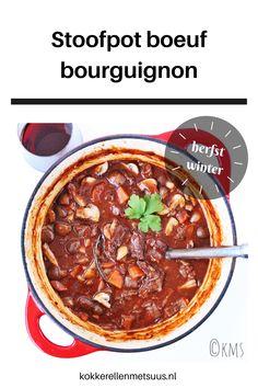 Diners, Sushi, Cooking, Recipes, Food, Beef Bourguignon, Restaurants, Kitchen, Essen