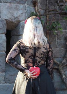 Poison apple flamingurl.weebly.com