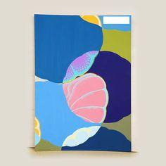作品例 Science Illustration, Graphic Illustration, Plane Design, Color Studies, Modern Graphic Design, Japanese Art, Book Design, Art Drawings, Print Patterns