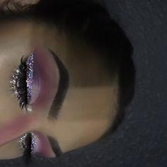 Ideas for hair makeup nails colour Makeup Eye Looks, Cute Makeup, Gorgeous Makeup, Pretty Makeup, Simple Makeup, Natural Makeup, Makeup Goals, Makeup Inspo, Makeup App