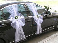 aranjament masini - Αναζήτηση Google Car, Wedding, Inspiration, Image, Google, Wedding Details, Automobile, Casamento, Biblical Inspiration