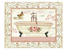 Rose garden bath iii lisa audit