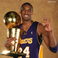 I would love to meet Kobe Bryant he is my favorite basketball player