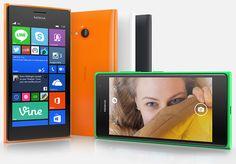 #NokiaLumia735 #Lumiabestdeals
