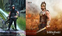 : Rudhramadhevi Baahubali First Look,allu arjun gona ganna reddy first look,prabhas baahubali fist look,mahesh babu ,pawan kalyan,prabhas,allu arjun,ram charn,tollywood,trivikram,puri jagannadh,temper,baahubali,tollywood film news,telugu film news,telugu movie reviews,telugu cinima news,telugu movie news,tollywood movie news,latest telugu movie updates,latest telugu movie updates and tollywood news,tollywood news in telugu language,latest telugu movie news and gossips,latest telugu film…