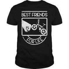 BMX - BEST FRIENDS FO LIFE LIMITED TIME ONLY. ORDER NOW if you like, Item Not Sold Anywhere Else. Amazing for you or gift for your family members and your friends. Thank you! #firends #love