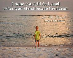 I hope you... | Lee Ann Womack ~ I Hope You Dance