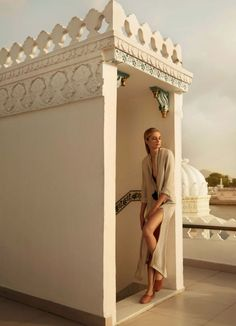New Fashion Photography Indian Harpers Bazaar Ideas Fashion Shoot, New Fashion, Editorial Fashion, Fashion Fall, Summer Editorial, Desert Fashion, Runway Fashion, Morocco Fashion, Hippie Accessories