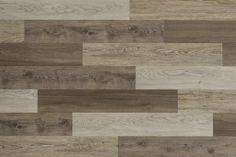 Keeping Hard Wood Flooring Looking Its Best Tarkett Vinyl Flooring, Vinyl Flooring Bathroom, Bathroom Vinyl, Kitchen Vinyl, Pvc Flooring, Grey Wood Tile, White Wood Floors, Hardwood Floors, Modern Floor Tiles