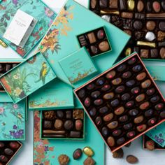Gifts at Fortnum's   Luxury Food Gifts & Hampers, Gifts For Her, Gifts For…