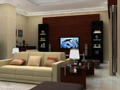 Living Room. M: Various Living Room Decorating Ideas With Cool Furniture Inside. Decorating Ideas For Small Living Rooms, Contemporary Livin...