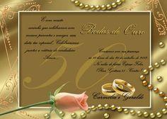 Convite- de- bodas- de- ouro- moderno- 21                                                                                                                                                      Mais