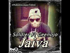 Soldier Ft Geenojo_Jaiva(Original) Dance, Baseball Cards, The Originals, Music, House, Dancing, Musica, Musik, Home