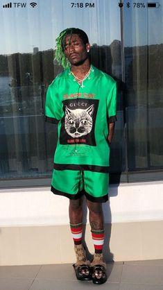 maillot mexico nike lil uzi vert