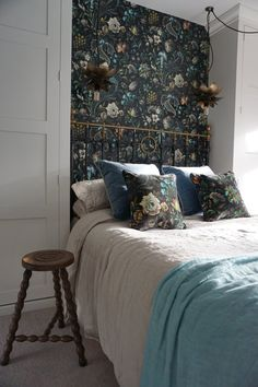 JOAN - Furniture & Interior Styling