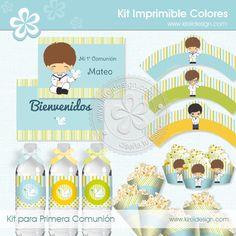 KireiDesign – Kits imprimibles, tarjetas personalizadas y recursos gratis para que tus eventos sean especiales y únicos.