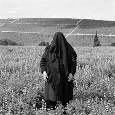On a moonlit night: witchcraft in rural Portugal – in pictures