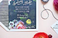 Floral-Noir-Wedding-Invitations-Suite-Paperie-OSBP